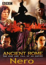 Ancient Rome: Nero