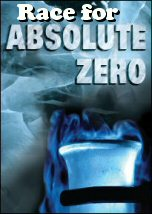 Race for Absolute Zero