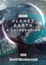 Planet Earth A Celebration