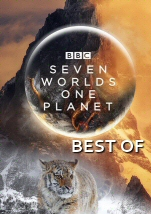 Seven Worlds One Planet Best Of