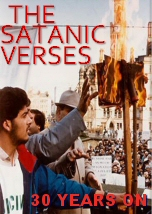 The Satanic Verses 30 Years On