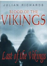 Blood Of The Vikings: Last of the Vikings