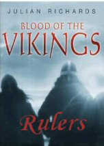 Blood Of The Vikings: Rulers