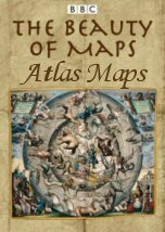 Atlas Maps