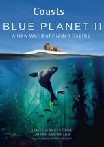Blue Planet II Coasts