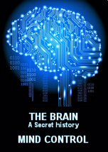 The Brain: Mind Control