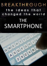 The Smartphone
