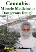 Cannabis: Miracle Medicine or Dangerous Drug