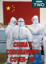 China Coronavirus Cover-Up