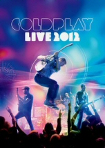 Coldplay Live 1of2