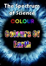 Colours Of Earth