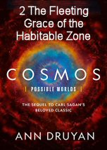 The Fleeting Grace of Habitable Zone