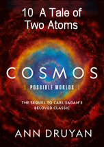 A Tale of Two Atoms