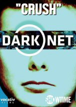 Dark Net Crush