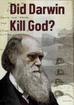 Did Darwin kill God