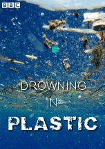 Drowning in Plastic