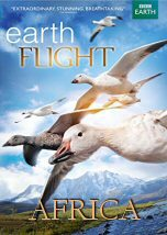 Earthflight Africa