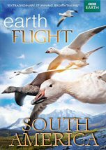 Earthflight South America