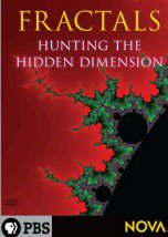Fractals Hunting the Hidden Dimension