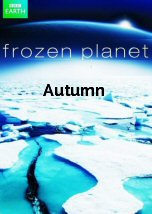Frozen Planet: Autumn