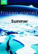 Frozen Planet: Summer