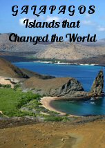 Galapagos: Islands that Changed the World
