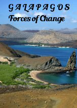 Galapagos: Forces of Change