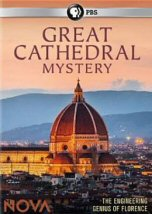 Great Cathedral Mystery