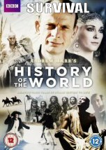 History of the World: Survival