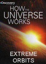 Extreme Orbits - Clockwork and Creation