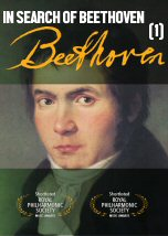 In Search of Beethoven I