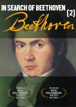 In Search of Beethoven II