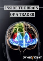 Inside the Brain of a Trader
