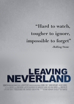 Leaving Neverland Part Two