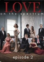 Love On The Spectrum Episode II