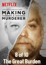 The Great Burden