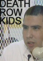 Death Row Kids