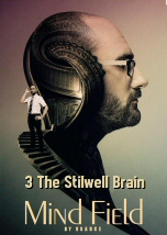 The Stilwell Brain
