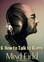 How to Talk to Aliens