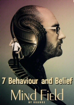 Behavior and Belief