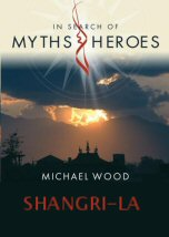 Myths and Heroes