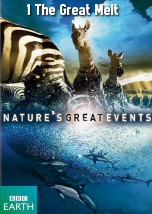 Nature Great Events