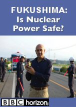 Fukushima Is Nuclear Power Safe