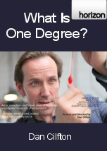 What is One Degree
