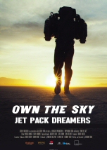 Own the Sky: Jet Pack Dreamers