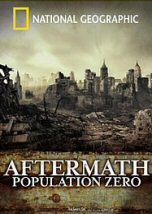 Aftermath Population Zero