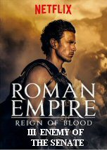 Enemy of the Senate