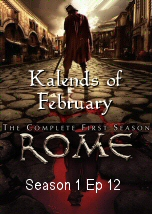 Kalends of February