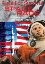 Race For Survival