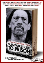 Survivors Guide to Prison 1of2